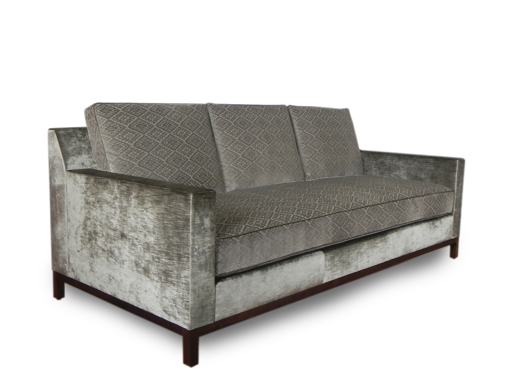 Terrific London Sofa Dennis Miller Associates Ncnpc Chair Design For Home Ncnpcorg